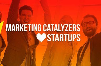 Marketing Catalyzers, comprometido con los emprendedores