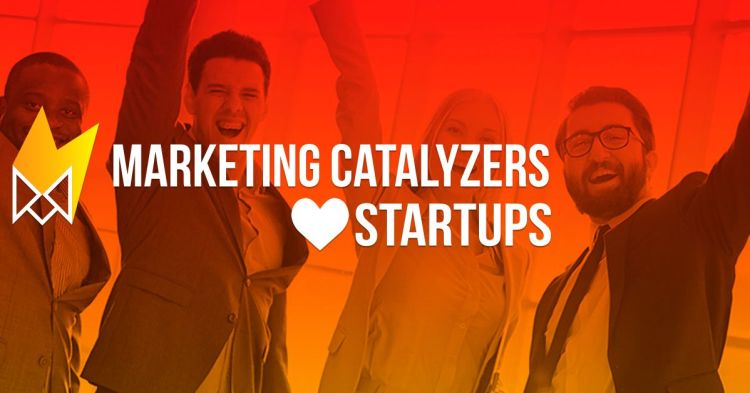 Marketing Catalyzers, comprometido con los emprendedores