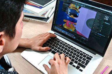 Prototipado 3D