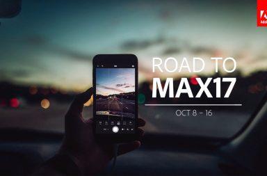 roadtomax