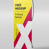 Mock-Ups de Enaras gratuitos