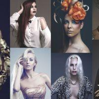 Retoque fotográfico de moda y belleza con Photoshop