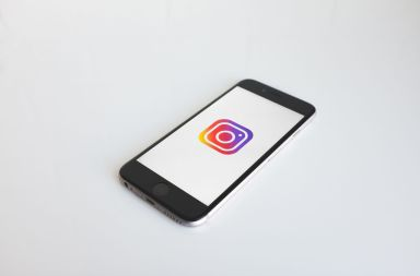 Novedades stories instagram
