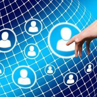 ¿Sabes por qué ha bajado tu alcance en Facebook realmente?
