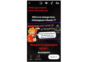 Gif Instagram