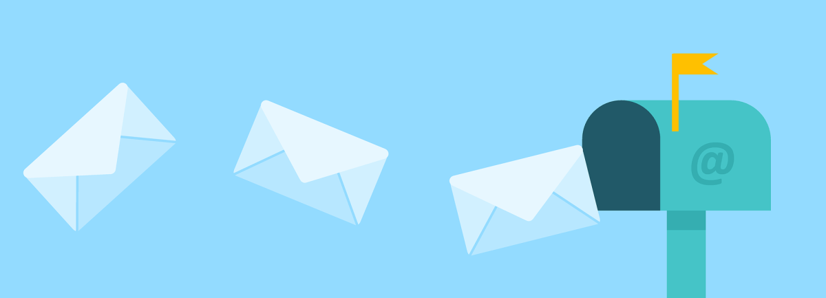 Claves del email marketing