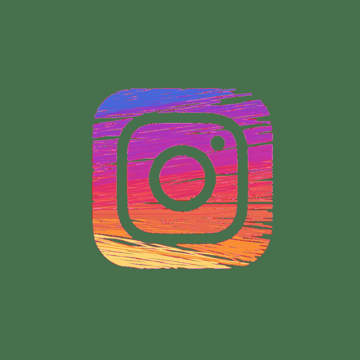 Adiós a los gifs en Instagram
