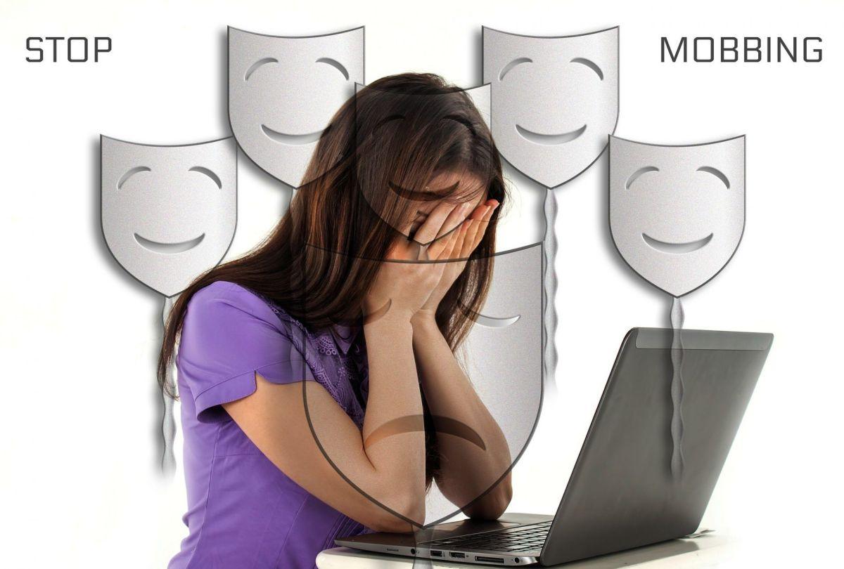 eG-Social', una herramienta para prevenir y combatir el acoso en redes sociales