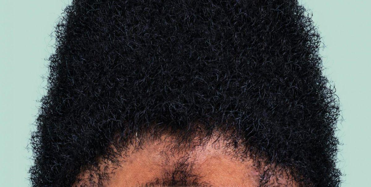 Por las barbas de Merlín