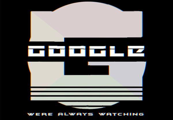 logotipos ochenteros
