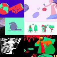 Animación tradicional: composición, ritmo y cámara