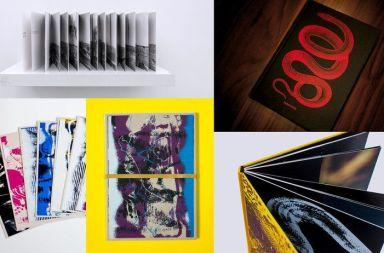 Edición de fotolibros y narrativa visual