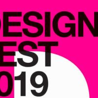 DESIGNFEST 2019