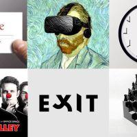 Creatividad aplicada a proyectos personales