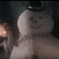Y el mejor spot de esta Navidad es...