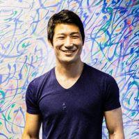 Entrevista a Masaaki Hasegawa