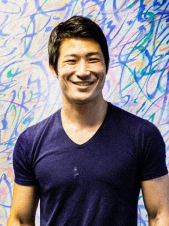 entrevista Masaaki Hasegawa