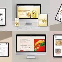 Diseño web responsive con Adobe Dreamweaver