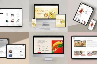 Diseño web responsive con Adobe Dreamwaever