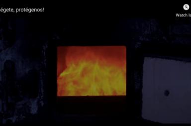 video-comunidad-madridhorno-crematorio