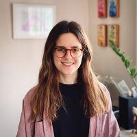Entrevistamos a la artista 3D y diseñadora de personajes Laura Sirvent