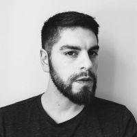 Entrevista al diseñador y animador Felipe Vargas