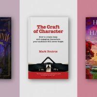 Aprende a desarrollar la narrativa de tus personajes