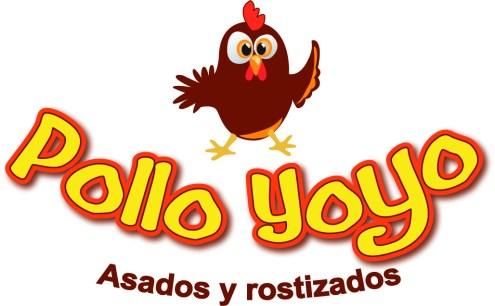 Imagen Corporativa pollería