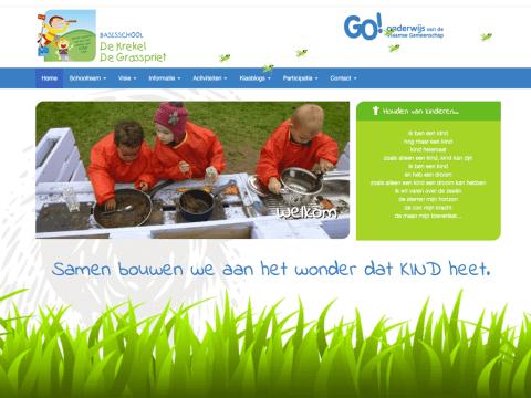 DekrekelDeGrasspriet-Website