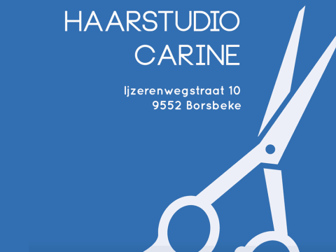 hairstudio Carine