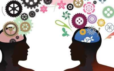 Social Intelligence y su importancia en el Marketing