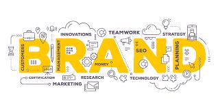 La importancia del Branding