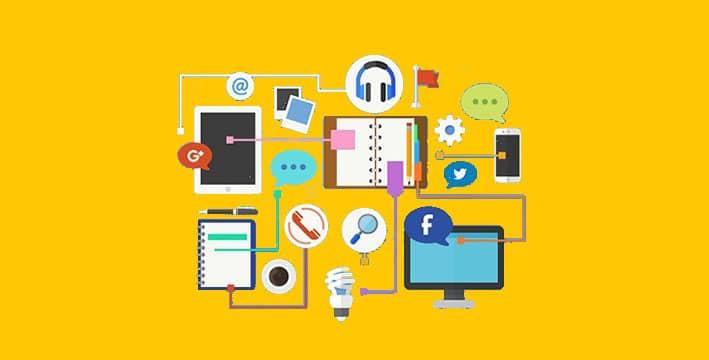 Las campañas digitales y sus beneficios en el Marketing