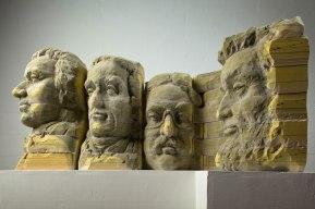 long-bin-chen-book-sculptures-designboom-02