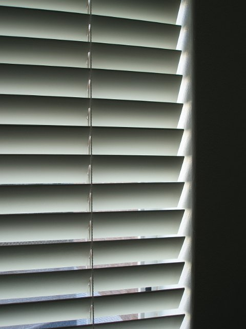 Venetian Blinds Close Up Free Backgrounds And Textures