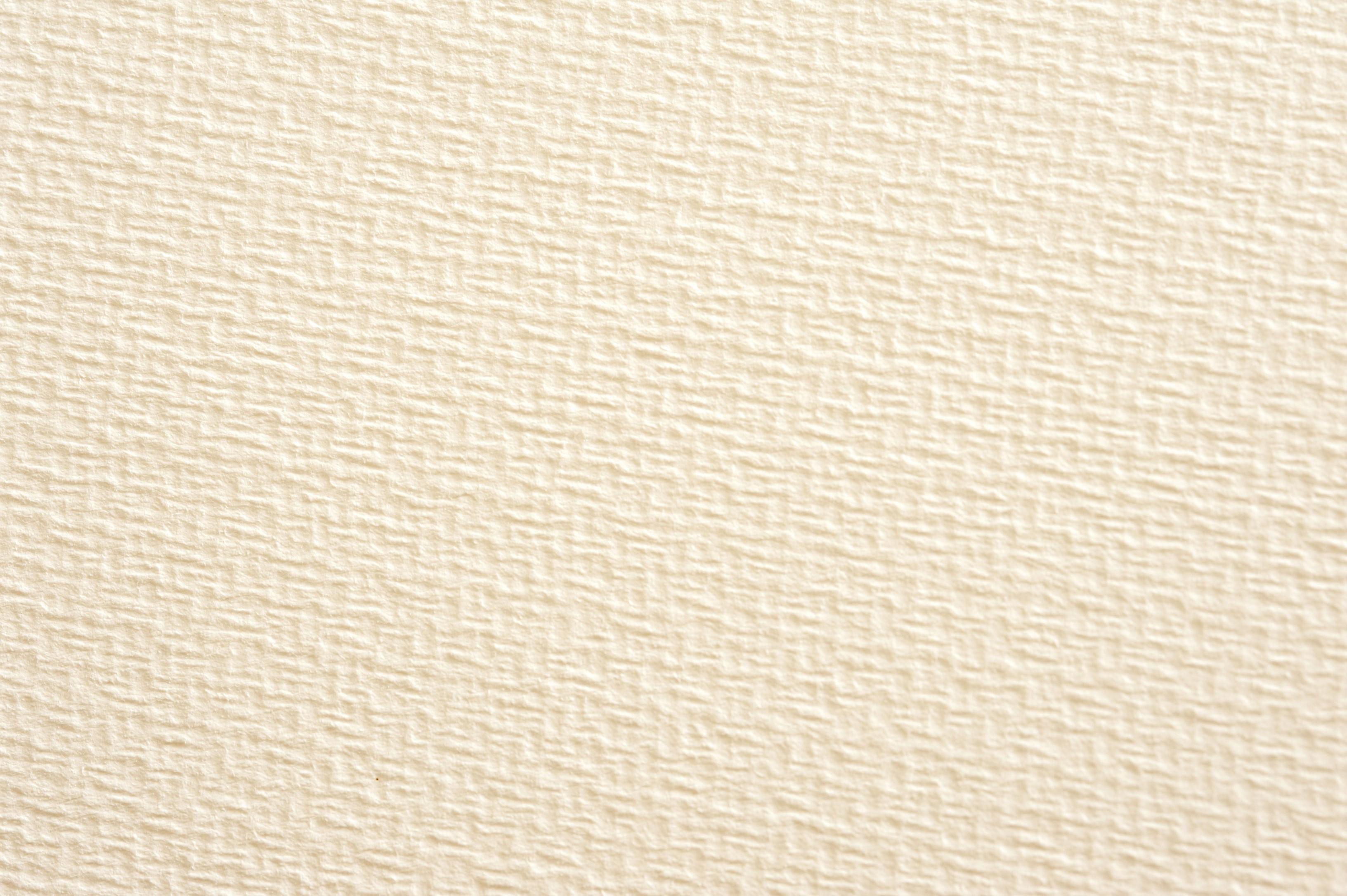 linnen paper texture free