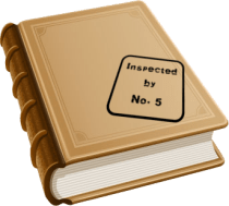 inspected-book
