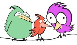 threebirds-mod