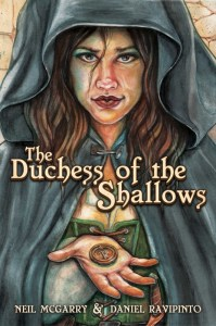 duchess-of-the-shallows