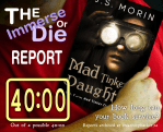 Mad Tinker's Daughter, by J.S. Morin (40:00)