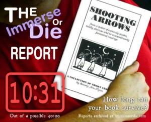 IOD-ShootingArrows
