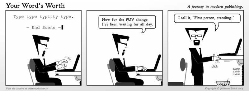 010-new-pov