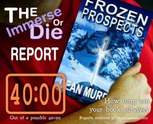 IOD-FrozenProspects