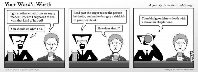 02B-reader-rage