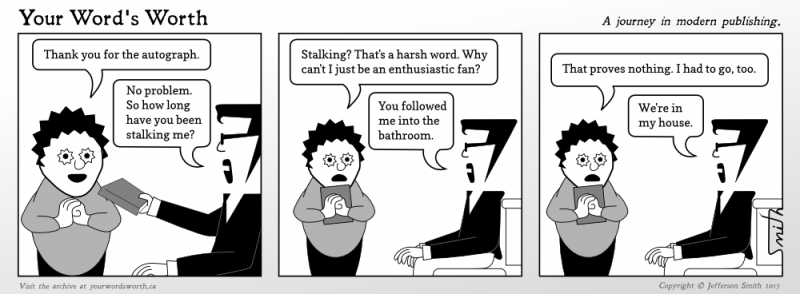 02E-the-stalker