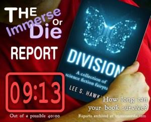 IOD-Division