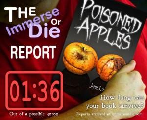 IOD-PoisonedApples
