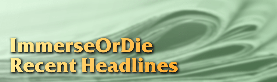 IOD-RecentHeadlines-Banner