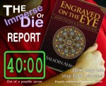 Engraved on the Eye, by Saladin Ahmed (40:00)