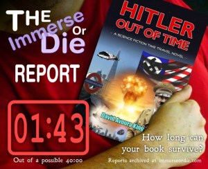 iod-hitler_out_of_time